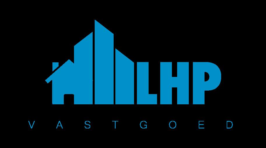 LHP Vastgoed